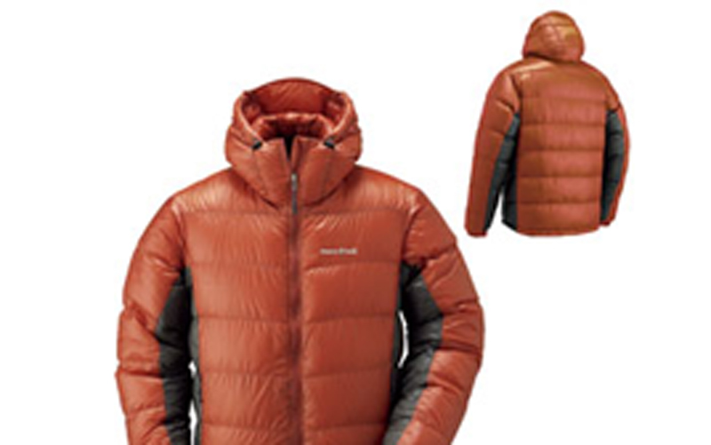 0def01223eb5 Jacket vs. Parka  What s the Difference  - Appalachian Mountain Club