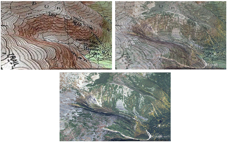 How-to-Add-USGS-Topographic-Maps-to-Google-Earth