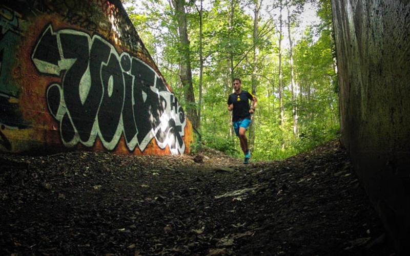 trail-running-Culter-Park-running-wild