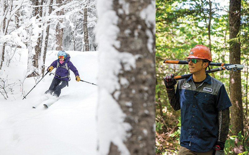 glade-ski-in-new-hampshire-granite-backcountry-alliance