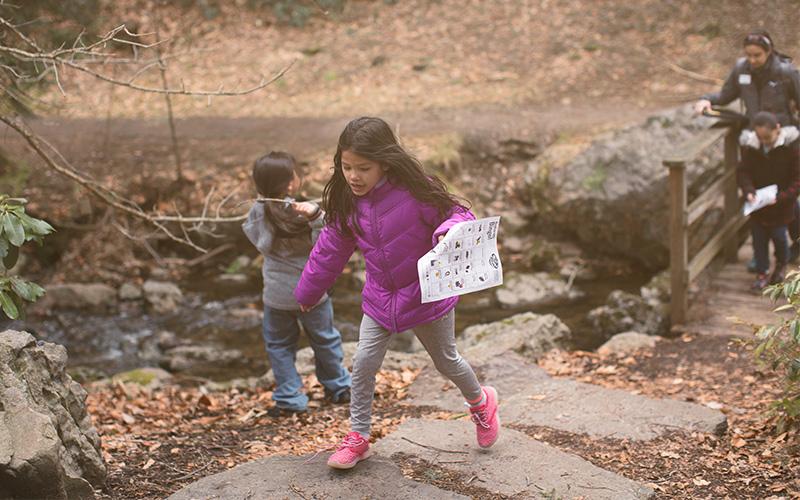 outdoor-activities-kids